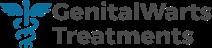 GenitalWartsTreatment.net